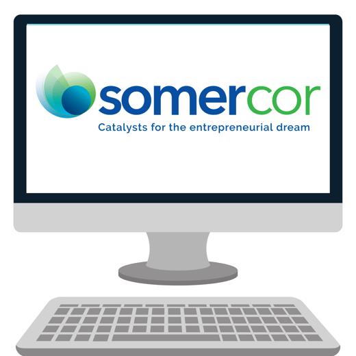 somercor-webinar3